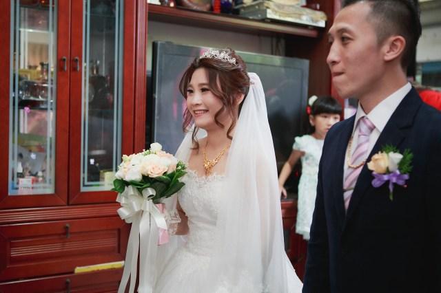Chang-20171112-1809