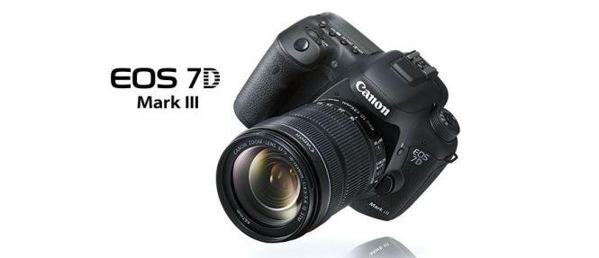 canon-connexion-7d-iii-2018