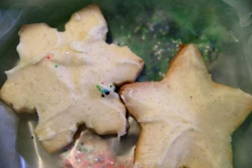 2017-12-24_Cookies_0004