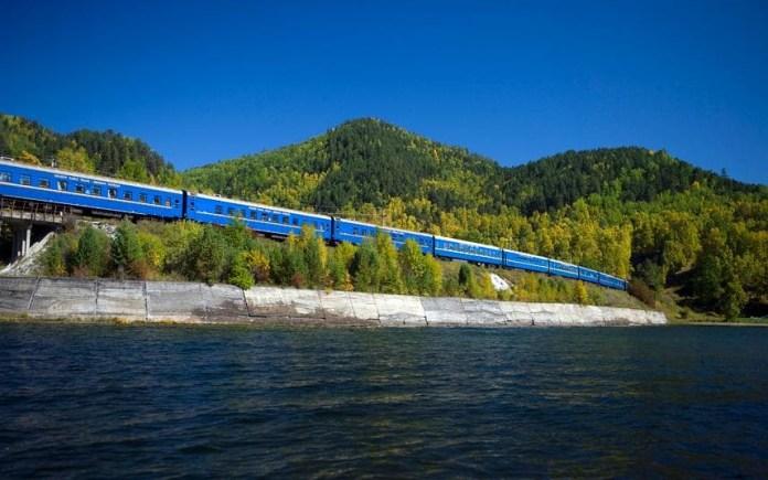 Lake_Baikal_3548758a-xlarge