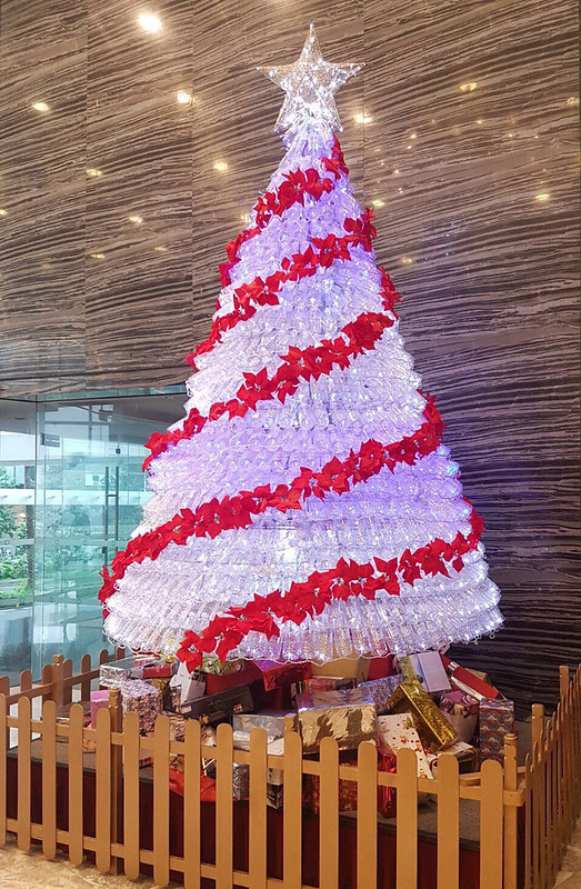PKRST-Christmas Tree