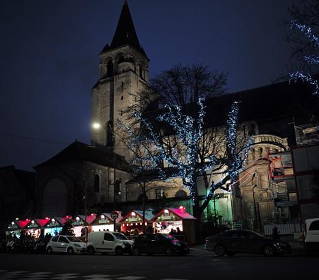 17l23 Saint Germain Noche esperando Navidad_0035 variante 1 Uti 465