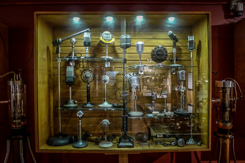 Spark Museum of Electrical Invention-045
