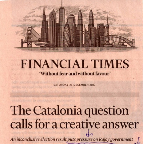 17l23 Financial Times pide un Gesto Magnánimo 1 Uti 465