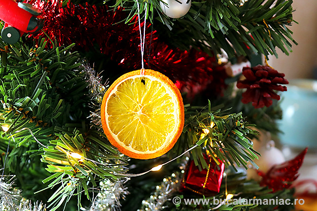 portocala2