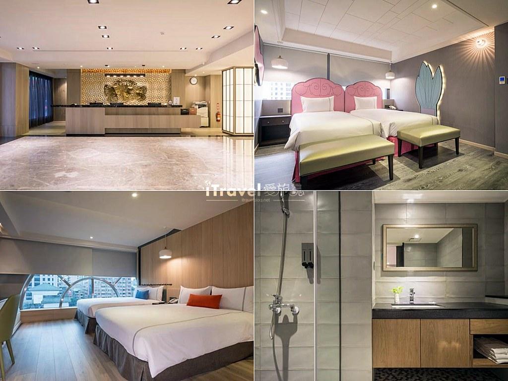 Yong Yue Hotel
