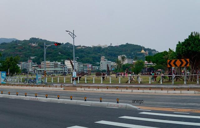 旧高雄港駅