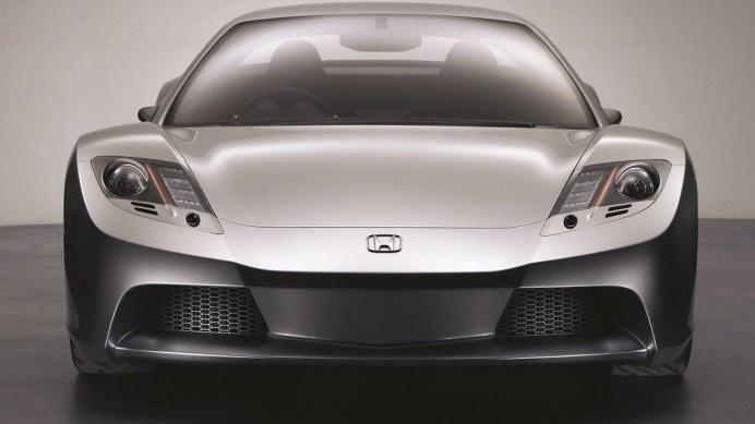 2003-honda-hsc-concept (2)
