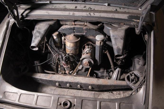 1965-porsche-912-barnfind-16