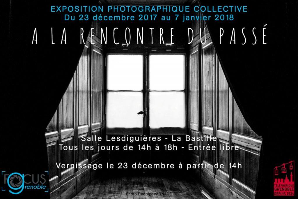 affiche_bastille_expo-1-1024x683