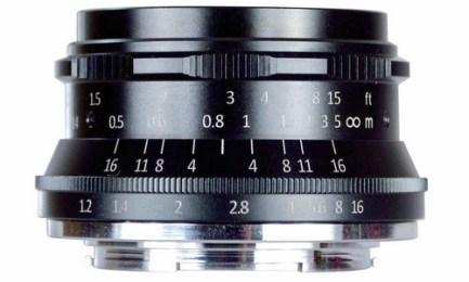 7artisans-35.mm_.jpg.optimal