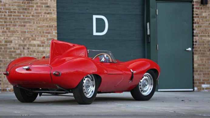 1956-jaguar-d-type-auction (2)