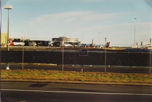 2000 Sydney - Jeux Olympiques - 12.13.14/09