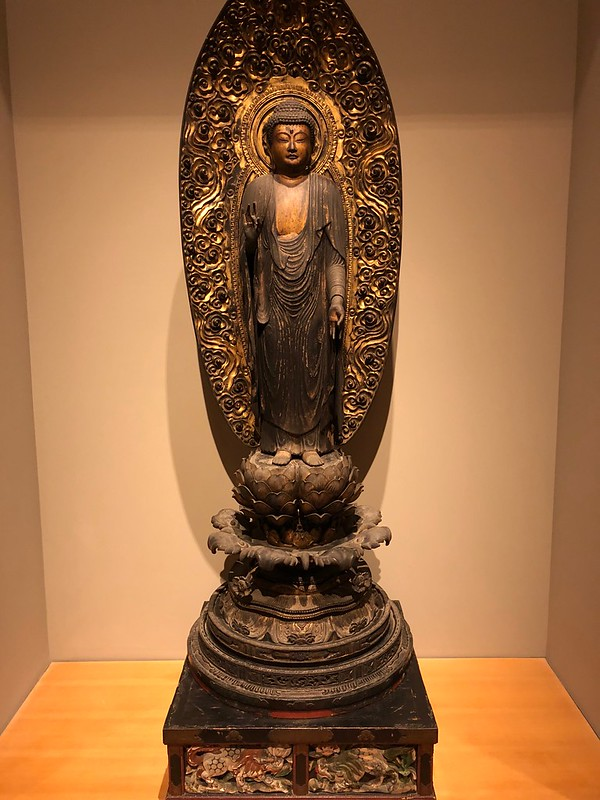 Picture from the Honolulu Museum of Art