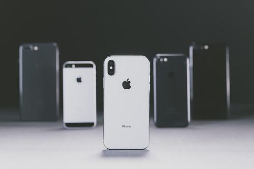 iPhonexIMGL6593_TP_V4