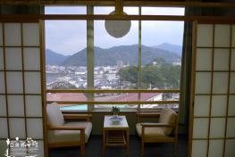 Yamaguchi Grand Hotel Yamaguchi Grand Hotel