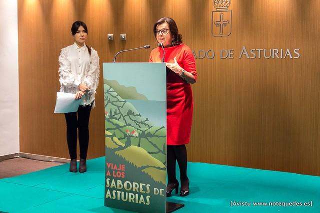 Alimentos de Asturias-13