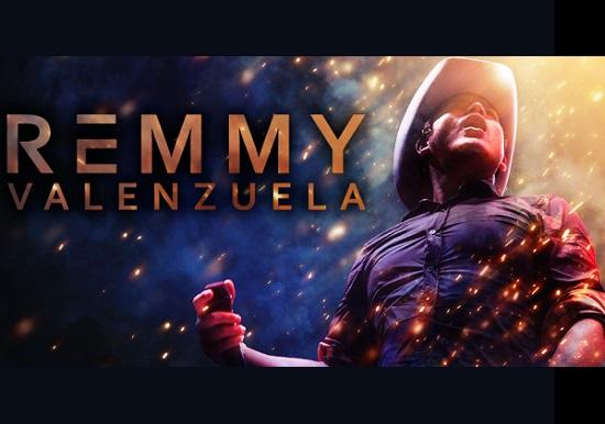 2018.04.13 REMMY VALENZUELA