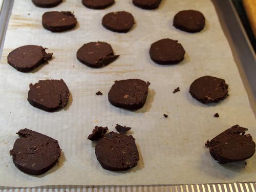 2017-12-21_Cookies_0006