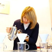 Miracle Coffee,如果夢想有聲音,請你用心傾聽!Single Origin espresso & roast 冠軍團隊復出代表作。台北捷運西湖站最推薦咖啡店。