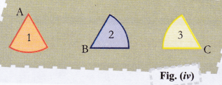 ncert-class-10-maths-lab-manual-areas-sectors-formed-vertices-triangle-4