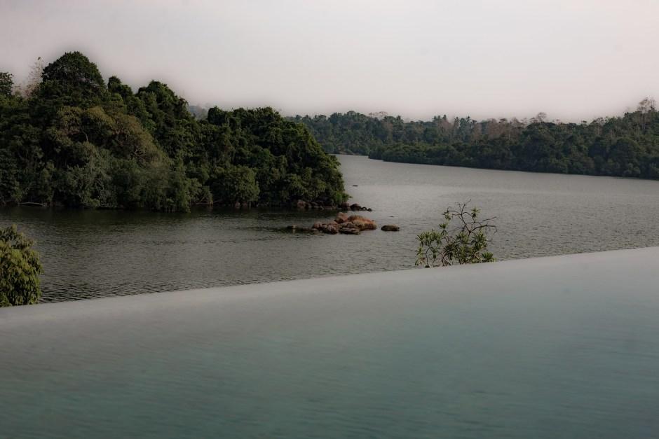 lake view-2