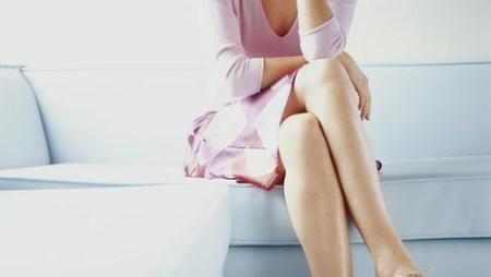 Bahaya Kanker Serviks Bisa Menyerang Remaja