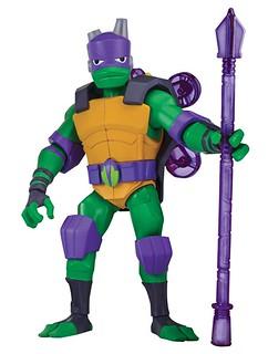81452_Giant Figures Donatello_Main