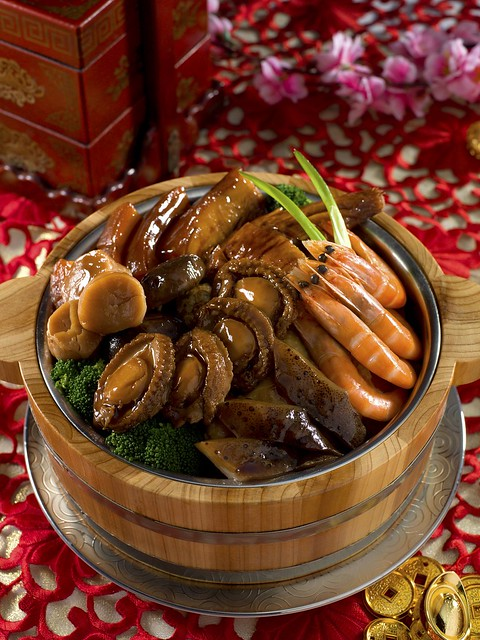 Traditional Poon Choi_1MB