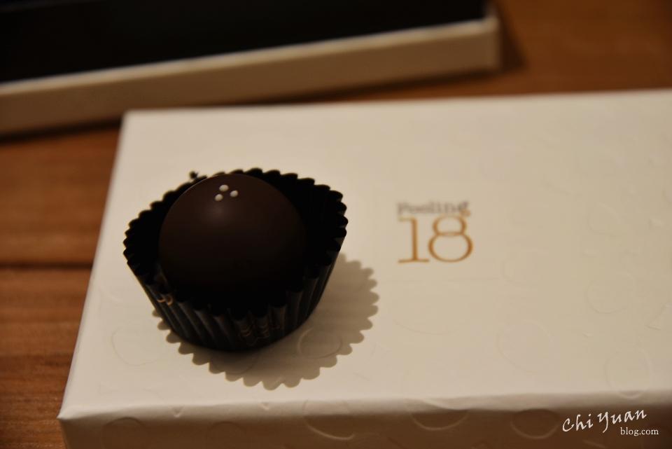 埔里18度C巧克力工房19.JPG