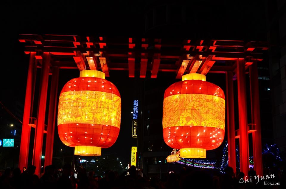 2018台北燈節35.JPG