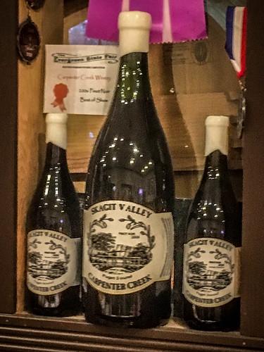 Carpenter Creek Winery - Wine and Chocolate-008