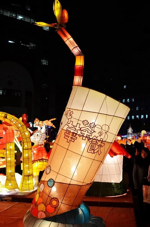 2018台北燈節40.JPG
