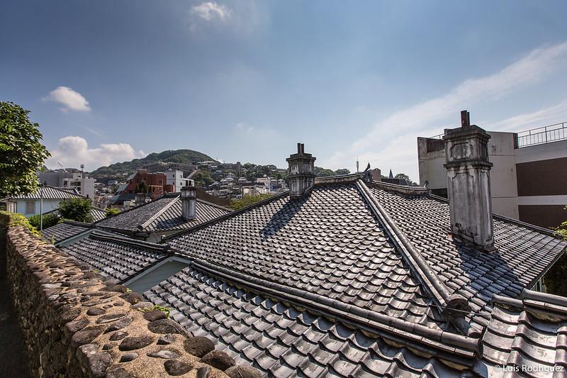 Cuesta-Holandesa-Nagasaki-11