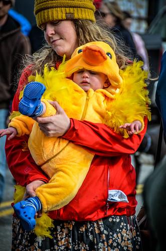 Edison Chicken Parade-80