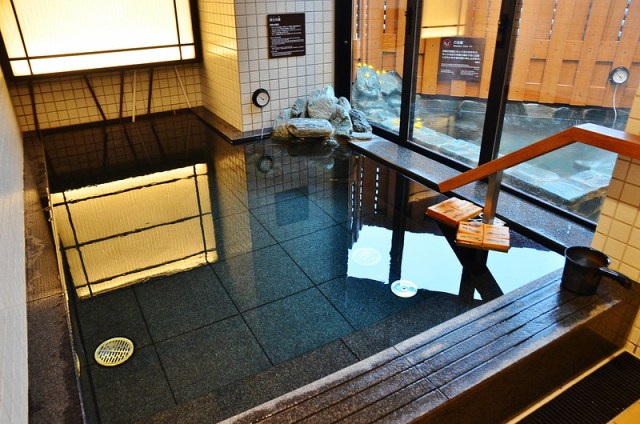 dormy inn上野御徒町飯店,上野住宿推薦, 東京自由行, dormy inn