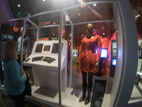Original Uniforms and Control panels-001
