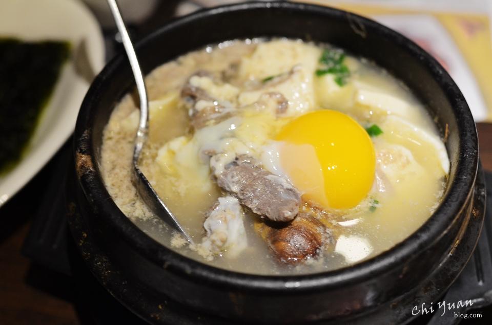 涓豆腐14.JPG