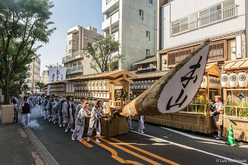 Shourou-Nagashi-Nagasaki-5