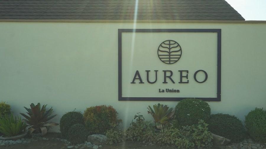 Aureo Beach Resort San Fernando La Union (48 of 85)