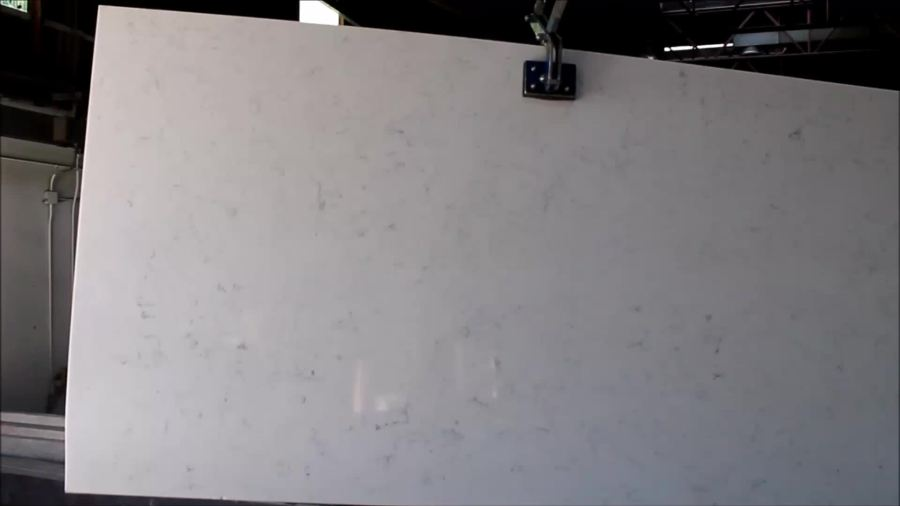Quartz That Looks Like Carrara Marble Kitchen Countertops Ny