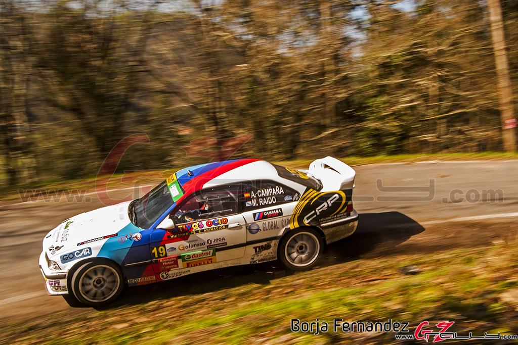 Rally_ACorunha_BorjaFernandez_18_0012