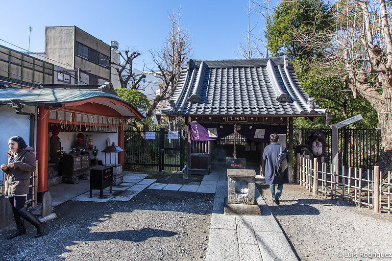 Paseo-Asakusa-61