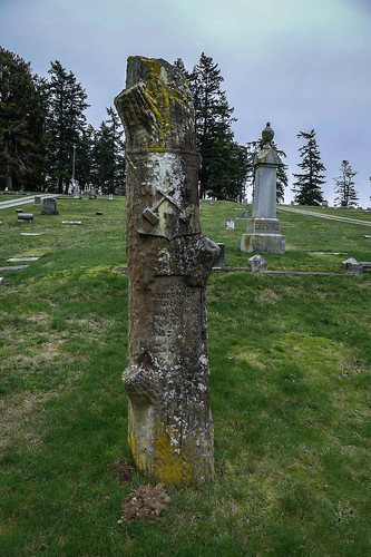 Bayview Cemetery-14