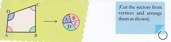 ncert-class-10-maths-lab-manual-areas-sectors-formed-vertices-triangle-6