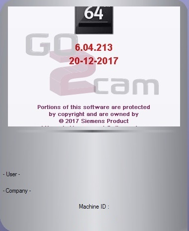 GO2cam v6.04.213 Win64 full crack