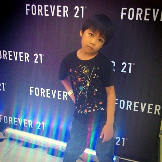 F21Southmall10_zpsc4d97384