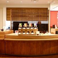 世界烘豆冠軍就在這!豆香洞咖啡博多河岸城分店(豆香洞コーヒー 博多リバレインモール店)福岡自家烘焙咖啡推薦
