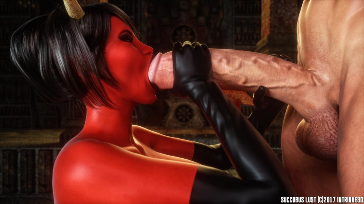 Hình ảnh 40667799001_26cb3d97f0_o trong bài viết Succubus Lust