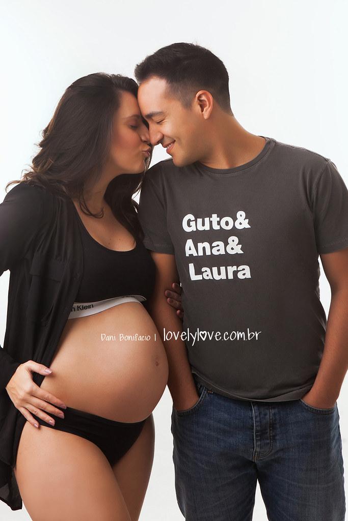 danibonifacio-lovelylove-estudio-externo-gravida-gestante-ensaio-book-fotografa-fotografia-foto-balneariocamboriu-newborn-bebe-acompanhamento-itajai-itapema-portobelo-bombinhas4